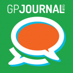 Next GP Journal Club is Sunday 3rd July at 8pm: migraine and CV disease in women