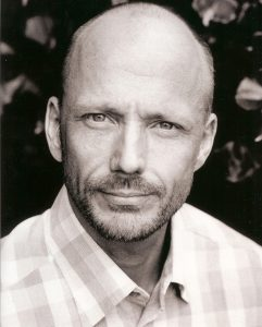 Philip Wrigley