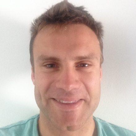 Edward Schwarz