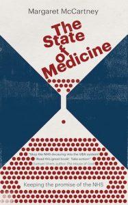thestateofmedicine300
