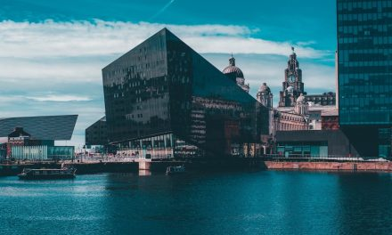 Jerry cross the Mersey: Hunt at the RCGP Conference