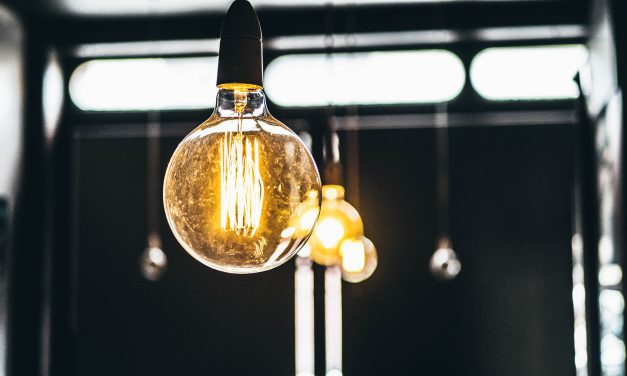 Bright Ideas: Support for GP trainees in Northern Ireland