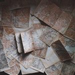 Destination GP: How to help medical students become GPs