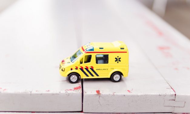 Paramedics in general practice: what can we expect?