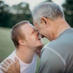 World Down Syndrome Day – improving primary care for everyone