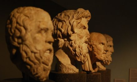 Aristotle and general practice: What do good doctors do?