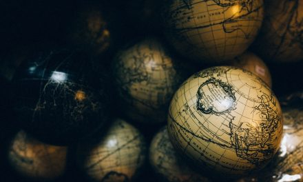 Incorporating global health into your primary care life