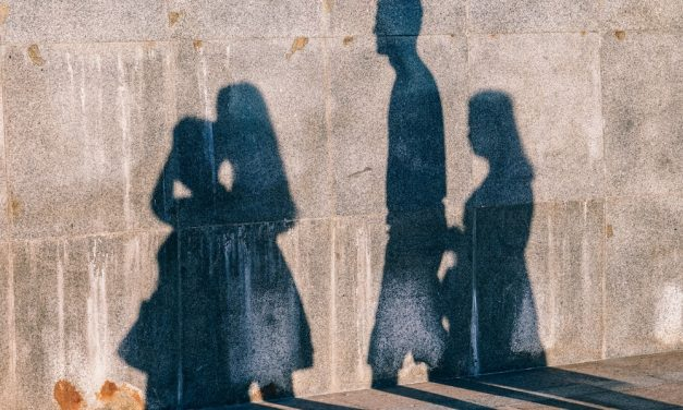 Reflections on Moria: a shameful humanitarian crisis
