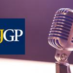 Podcast interview with BJGP Editor, Professor Roger Jones