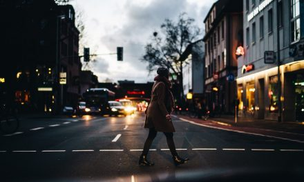 Women involved in prostitution and COVID-19: how can we help?
