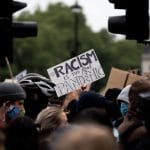 BAME excess deaths: chronic stress and constant hostility
