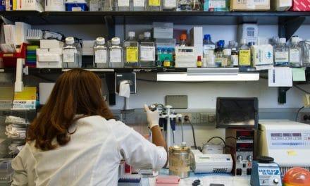Interpreting antibody tests with care
