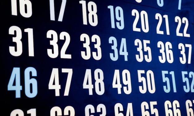 Grabbing the digital innovation bingo ticket in 2020