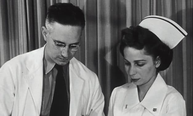Ambivalent sexism within medicine: Four medical students' reflections