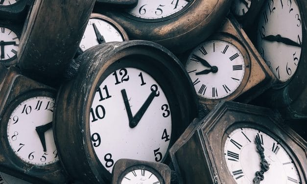 The MRCGP Recorded Consultation Assessment: Time to drop 10 minutes as standard?
