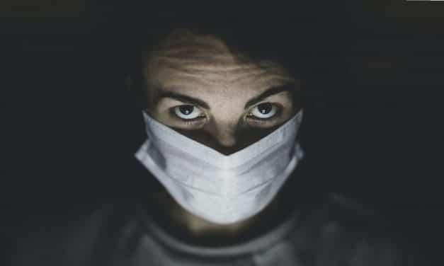 Despite Coronavirus, General Practice is still the best job in the world.