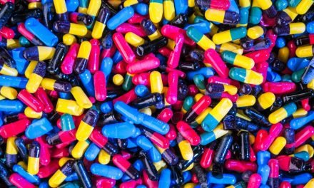 Antipsychotic Medication Reviews in Primary Care – Searching for best practice.