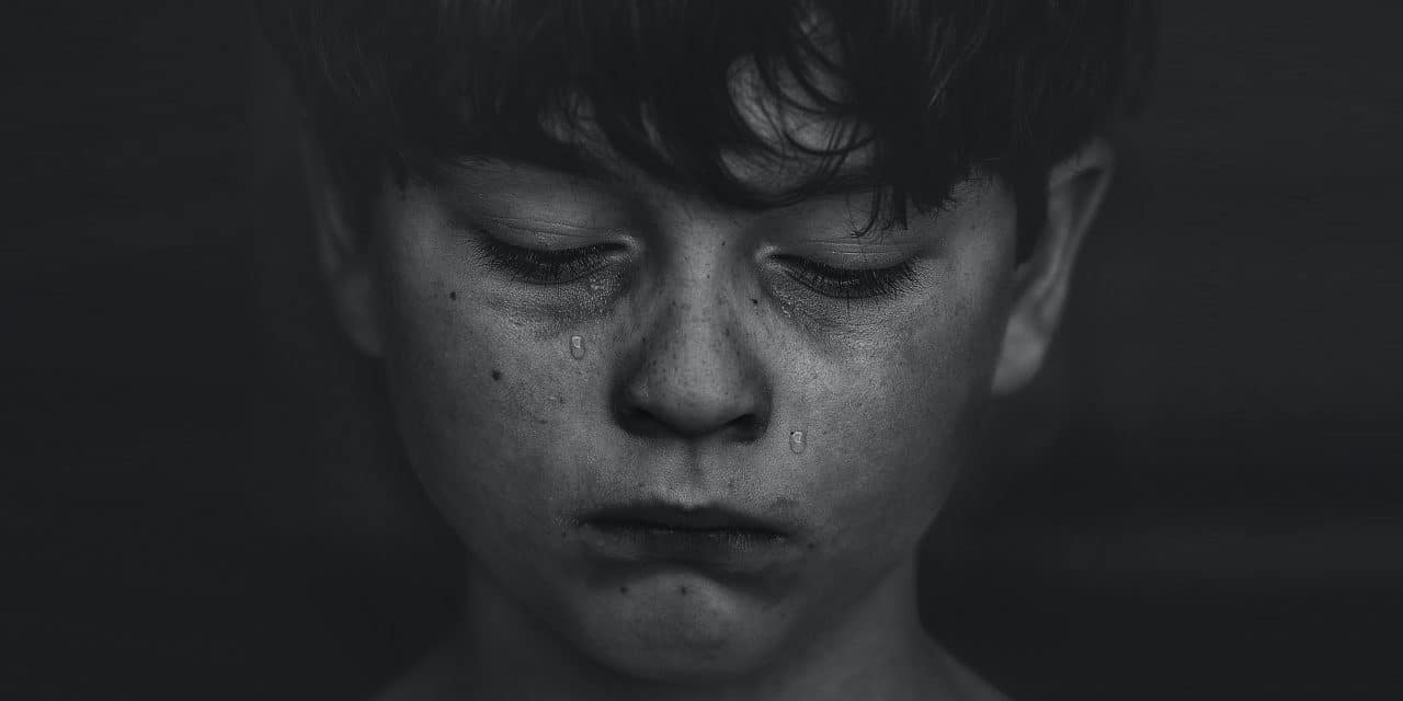 Long-COVID in Children – Parents and families' perspectives need to be heard