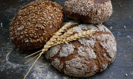 Non-biopsy diagnosis of coeliac disease: increased diagnosis and how dietitians can help