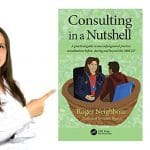 Book Review: Consulting in a Nutshell by Roger Neighbour.