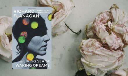 Book review: The Living Sea of Waking Dreams. The challenges in withdrawing futile treatments