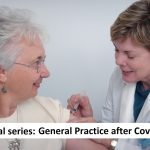 Is there a role for retired GPs in the post-covid era?