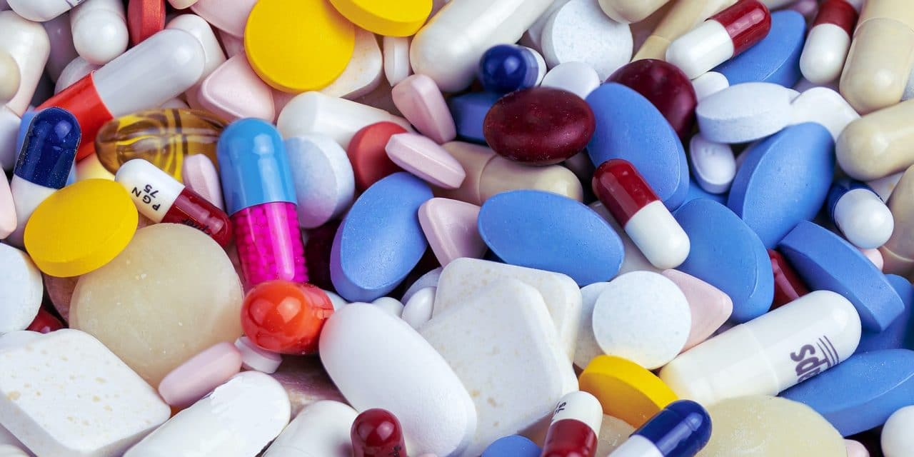 The four research papers I wish my doctor had read before prescribing an antidepressant