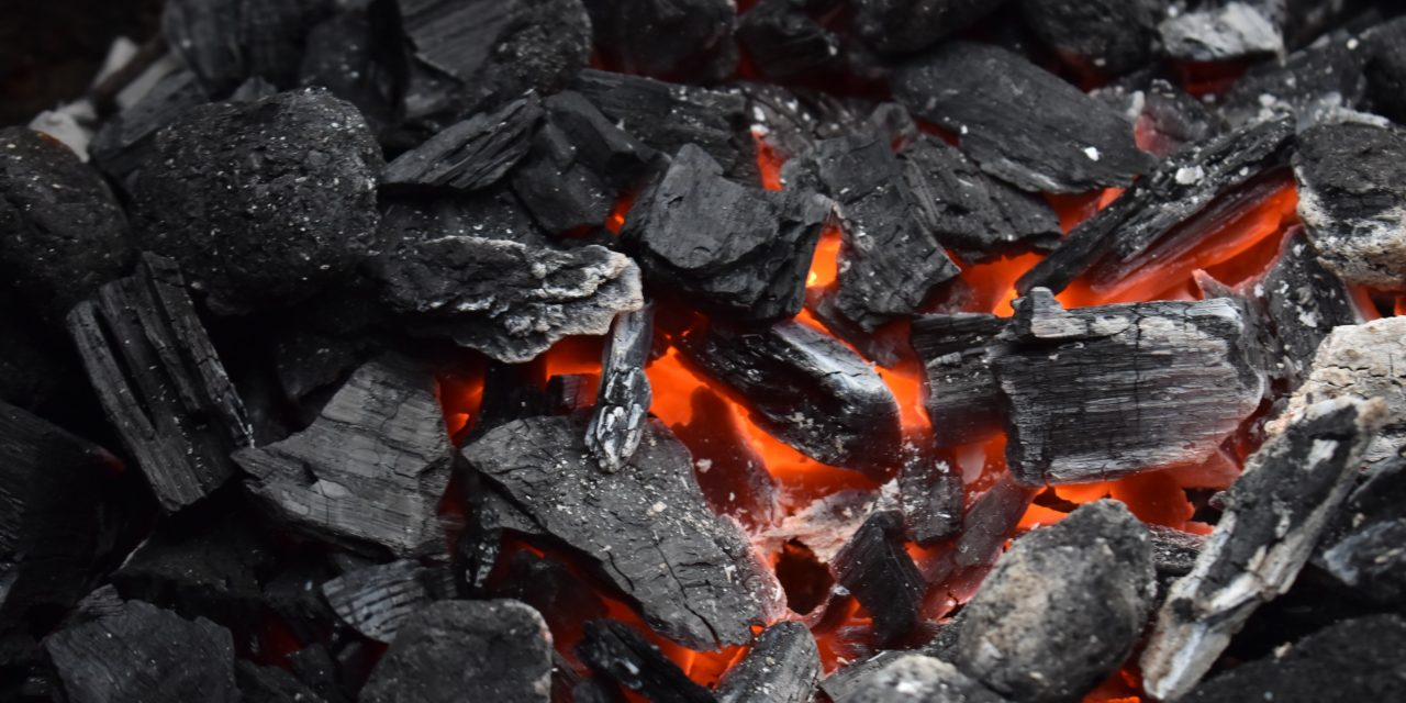 Wales: a farewell to coal