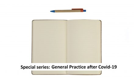 General Practice after Covid-19 – lessons learned