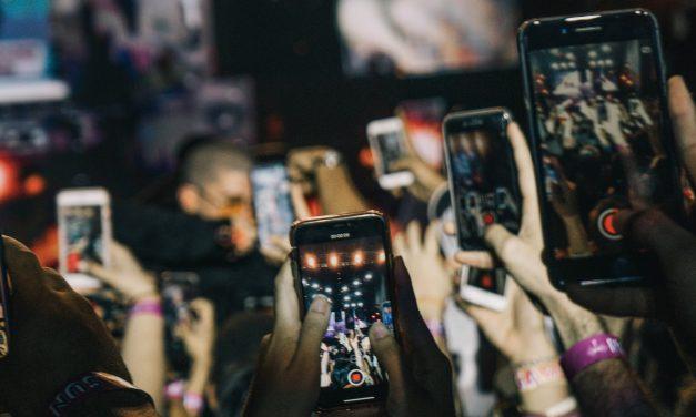 Are Social Media Companies the New Big Tobacco?