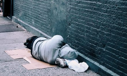 Student experiences in Homelessness and Inclusion Health