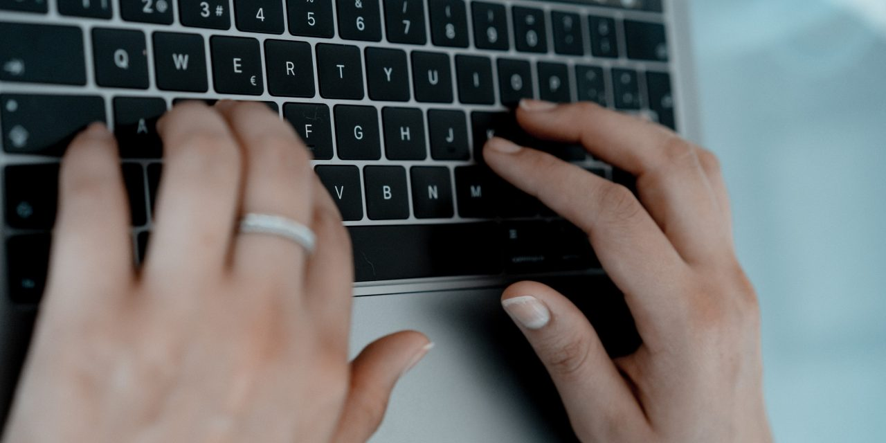 Online access and triage must become the norm across Scottish general practice
