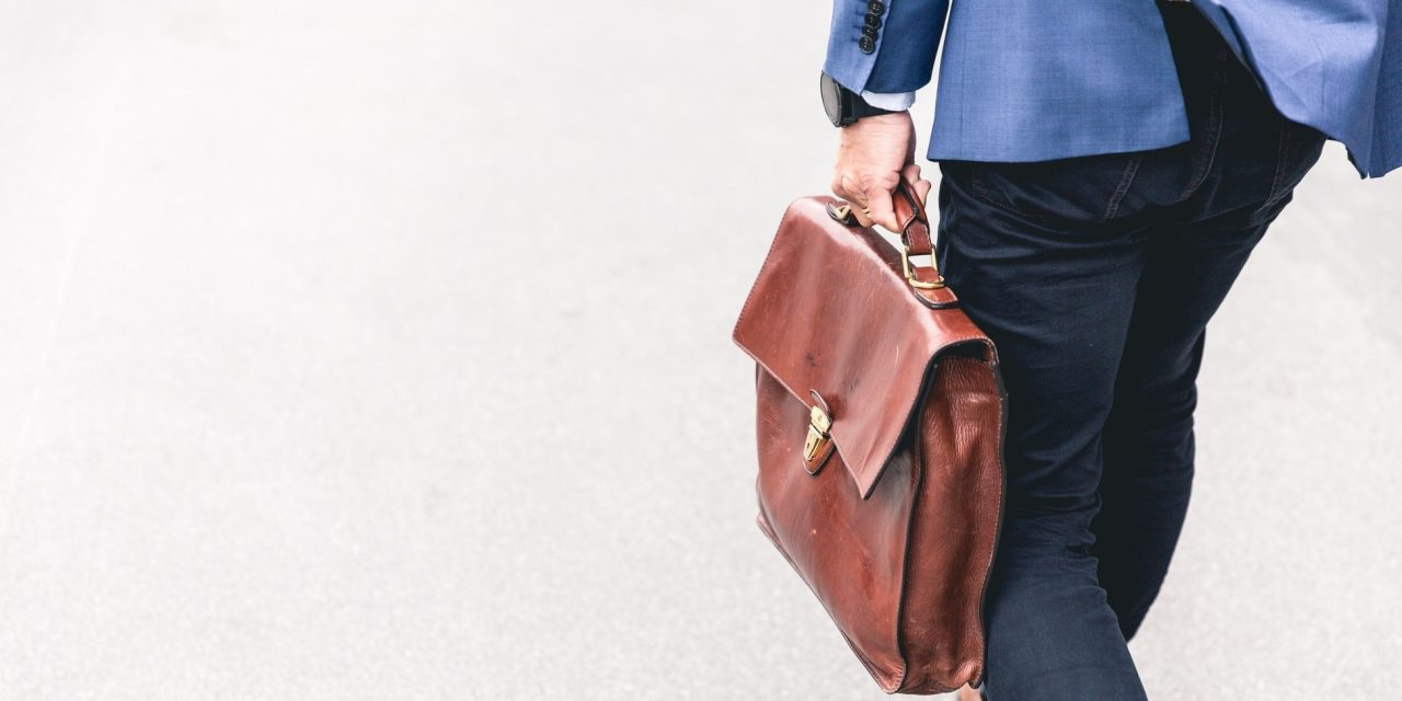 Supporting people with long-COVID return to work