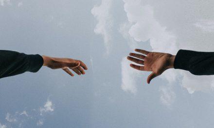 The enigma of empathy