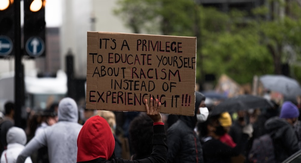 OSCE'S AND RACISM: REFLECTION FROM TWO MEDICAL STUDENTS