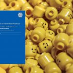 Report review: The Perils of Industrialised Healthcare by David Zigmond