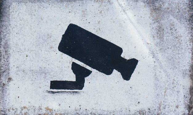 Confidentiality, privacy and general practice. GPDPR and the brave new world of 'big data'.