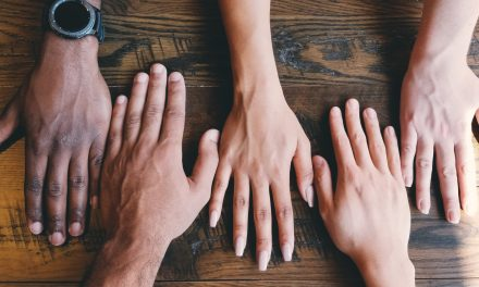 Ensuring diversity in patient and public involvement in research