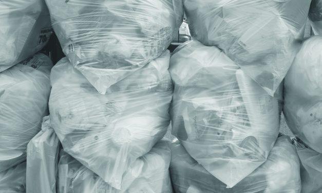Understanding patient's knowledge of inhaler recycling